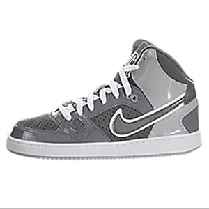 Nike Son of Force Basketball Shoes